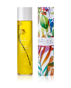 Soothe the Senses Luxury Body Oil