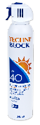Techniblock® SPF 40 Sunscreen 340ml
