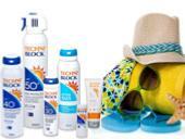 Best SPF Sunscreen mixed multi-packs